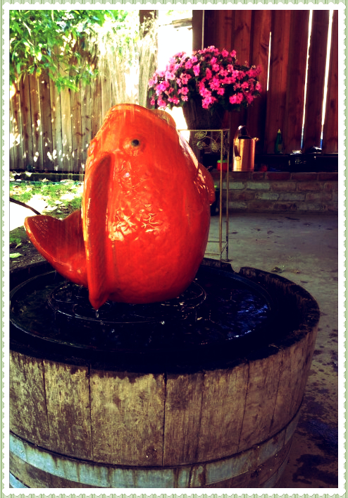 goldfishfountain_Fotor