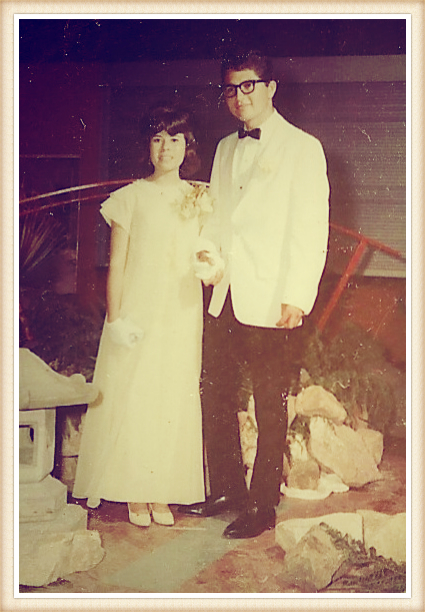 Mom and Dad Prom_Fotor